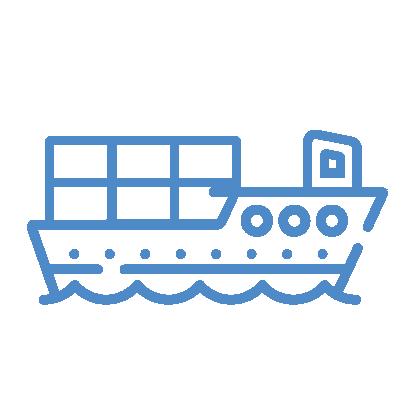 UK Ship Calculations   DAN Shipping & Chartering