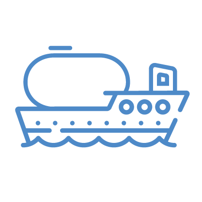 Dan-Shipping-icons_Tanker Agency