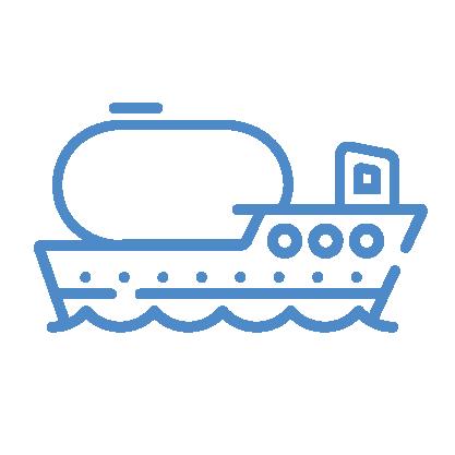 Dan-Shipping-icons_Tanker Agency