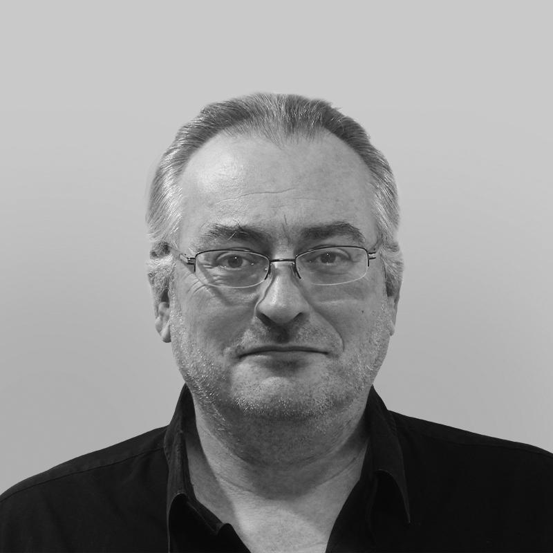 Rob Burnham